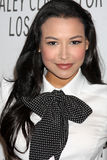 Naya Rivera Stock Photos