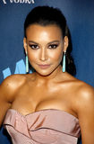Naya Rivera Stock Images