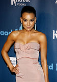 Naya Rivera Royalty Free Stock Photos