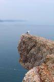 Nazare,葡萄牙,伊比利亚半岛,欧洲 库存图片