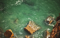 Nazare Stock Images