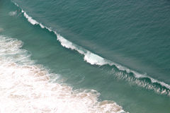 Nazare, Portugal Royalty Free Stock Images