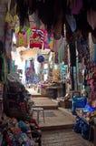 Nazaret, Israel, Oriente Medio Imagen de archivo