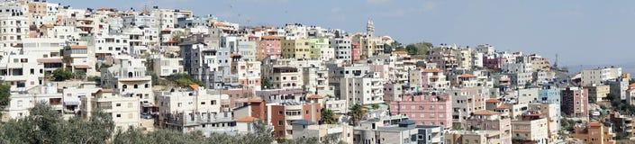 Nazareth Stock Image
