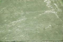 Nazca allinea il Perù Fotografie Stock Libere da Diritti