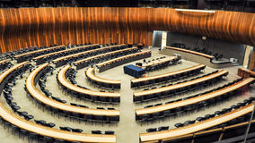 Nazioni Unite, Ginevra Immagine Stock Libera da Diritti