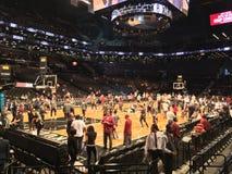 NBA Fotografia de Stock