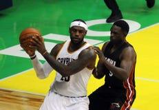 NBA Stock Photos