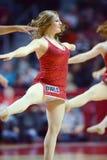 2014 NCAA-basket - andetrupp Fotografering för Bildbyråer