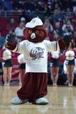 2015 NCAA-Basketball - Tempel-ECU Lizenzfreie Stockfotografie