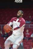 2015 NCAA-Basketball - Tempel - UCF Stockfotografie