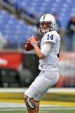 2015 NCAA-Fußball - Penn State gegen maryland Stockfoto