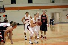 NCAA Men�s Basketball Stock Photos
