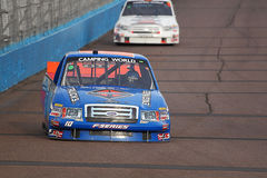 NCWTS Nov. 12 Practice session at PIR Stock Photography