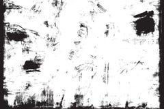Nödlägesamkopieringstextur Royaltyfri Bild