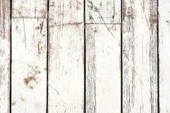 Nödlägeträbakgrund Arkivfoto