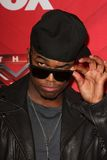 Ne - Yo Stock Photo