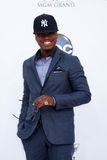 Ne - Yo Royalty Free Stock Photography