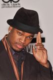 Ne - Yo Royalty Free Stock Photo