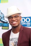 Ne -Yo Royalty Free Stock Photos