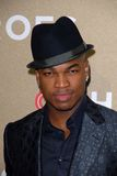 Ne - Yo Foto de Stock Royalty Free