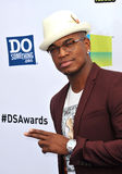 Ne - Yo Photo stock