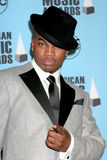 Ne - Yo Royalty Free Stock Image