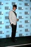 Ne - Yo. Ne-Yo.American Music Awards 2007.Nokia Theater.Los Angeles, CA.November 18, 2007.2007 Kathy Hutchins / Hutchins Photo Royalty Free Stock Image