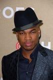 Ne -Yo. Ne-Yo  at CNN Heroes: An All Star Tribute, Shrine Auditorium, Los Angeles, CA 12-02-12 Royalty Free Stock Photo
