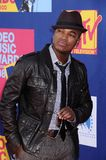 Ne - Yo Royalty Free Stock Photos