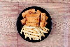 Neal-Ginkgo für Gemüsefestival des Chinesen wie u. des x22; J-Lebensmittel festival& x22; und angenehmes Leben Stockfoto