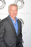 Neal McDonough Stock Photo