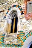 Neamt Monastery, Moldavia Royalty Free Stock Images