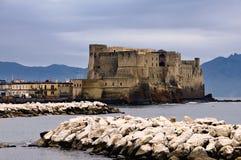 Neapel Stockfotos