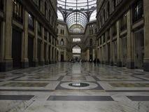 Neapel Imagenes de archivo