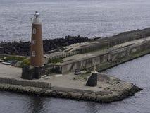 Neapel Foto de archivo