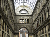 Neapel Imagen de archivo