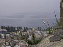 Neapel Royalty Free Stock Photo