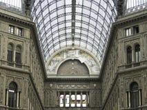 Neapel Stock Image