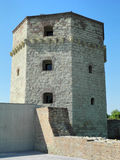 Nebojsa Tower Royalty Free Stock Photography