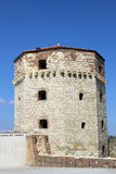 Nebojsa tower Royalty Free Stock Images