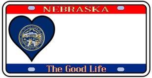 blank license plate stock illustrations 232 blank license plate