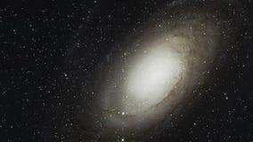 nebula Royaltyfri Fotografi