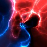 Nebula RBB Stock Images
