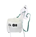 Nebulizer Royalty Free Stock Photos
