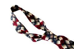 neck tie στοκ φωτογραφία