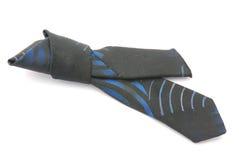 neck tie Стоковое Изображение