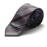 Neck tie Royalty Free Stock Photos