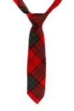Neck Tie Stock Image