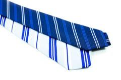 Neck Tie men's Fashion Stock Photo